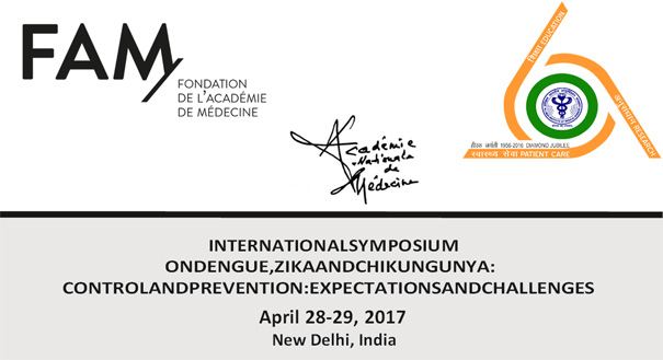 international_symposium_2017 Online Registration Form Aiims on income tax, pennsylvania state tax,